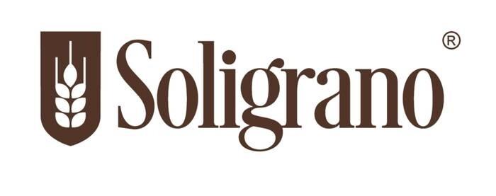 LOGO_SOLIGRANO Sp.z o.o. Sp. K.