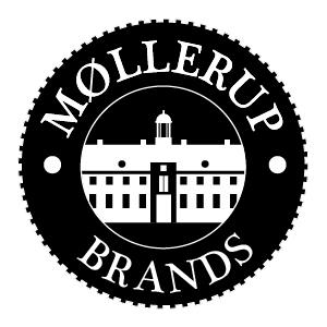 LOGO_Møllerup Brands