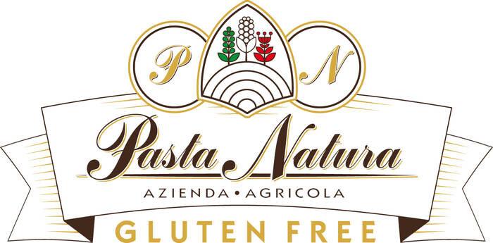 LOGO_Pasta Natura S.r.l.