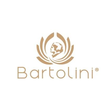 LOGO_BARTOLINI PASTA