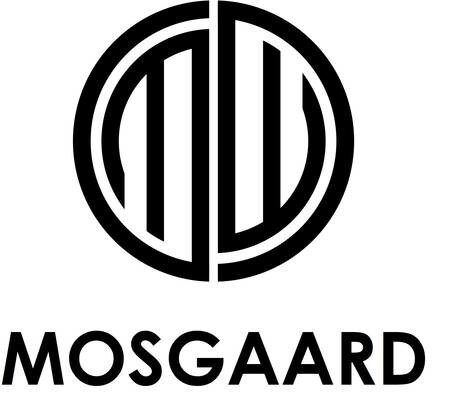 LOGO_Mosgaard Whisky