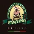 LOGO_Caffé Fantino S.a.s.