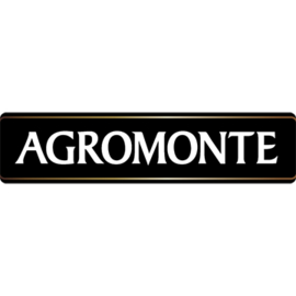 LOGO_AGROMONTE