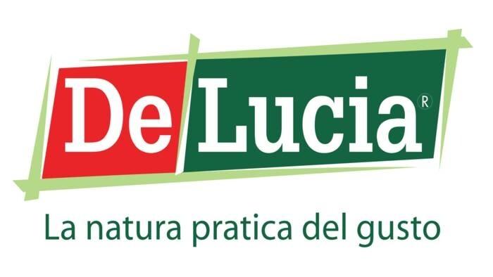 LOGO_DOMENICO DE LUCIA S.p.A.