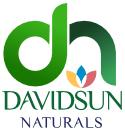 LOGO_DAVIDSUN NATURALS PTE LTD