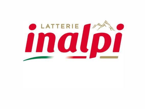 LOGO_Latterie Inalpi