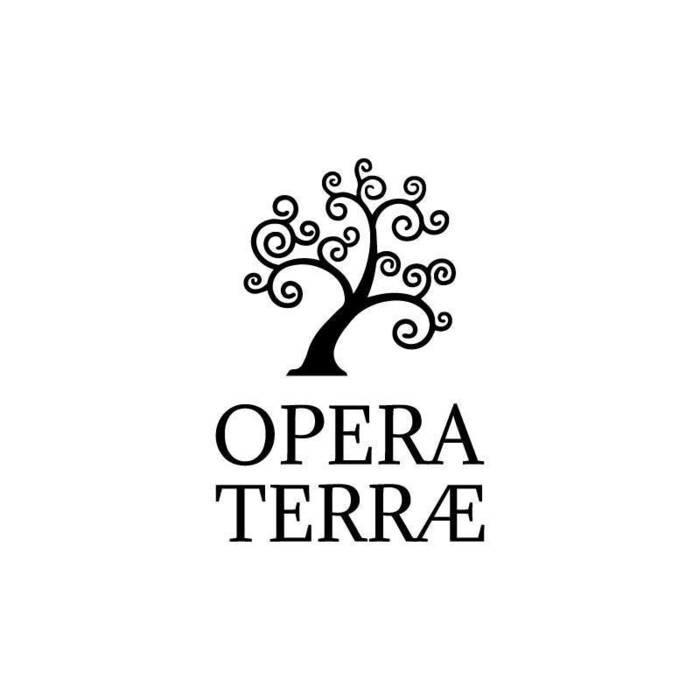 LOGO_OPERA TERRAE