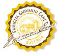 LOGO_Giovanni Cane S.r.l.