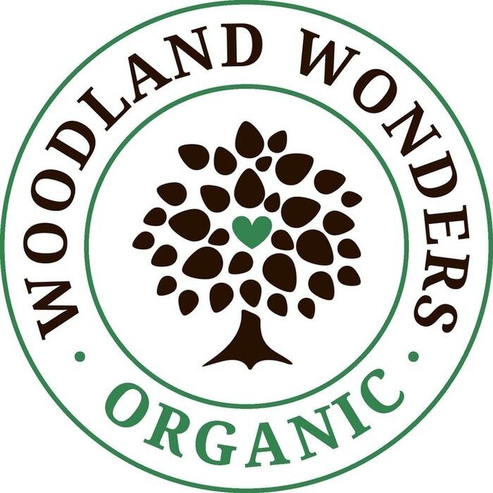 LOGO_Woodland Wonders Organics
