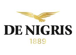 LOGO_ACETIFICIO MARCELLO DE NIGRIS
