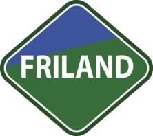 LOGO_Friland Deutschland GmbH