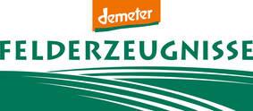 LOGO_Demeter-Felderzeugnisse GmbH