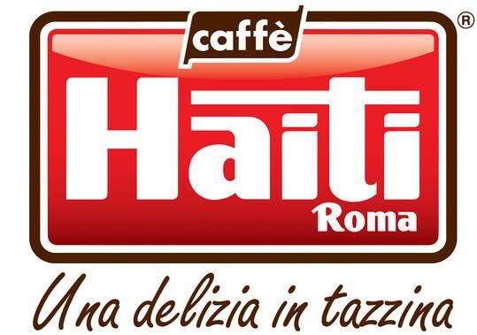 LOGO_Caffè Haiti Roma