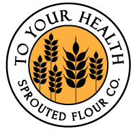 LOGO_To Your Health Sprouted Flour Co.