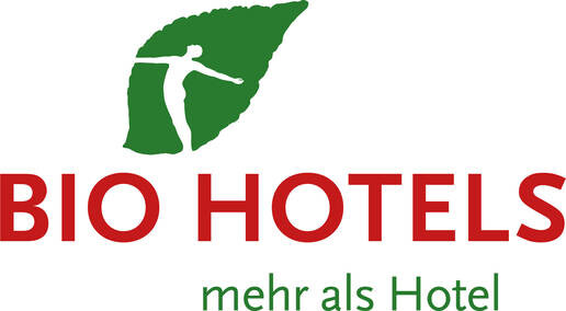 LOGO_Verein BIO HOTELS