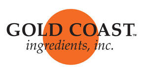 LOGO_Gold Coast Ingredients, Inc.