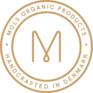 LOGO_Mols Organic