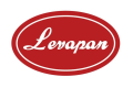 LOGO_Levapan