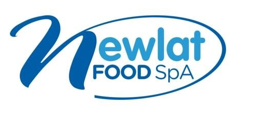 LOGO_NEWLAT FOOD S.p.A.
