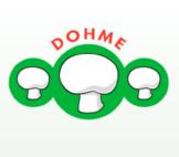 LOGO_Bio-Champignon Max F. Dohme