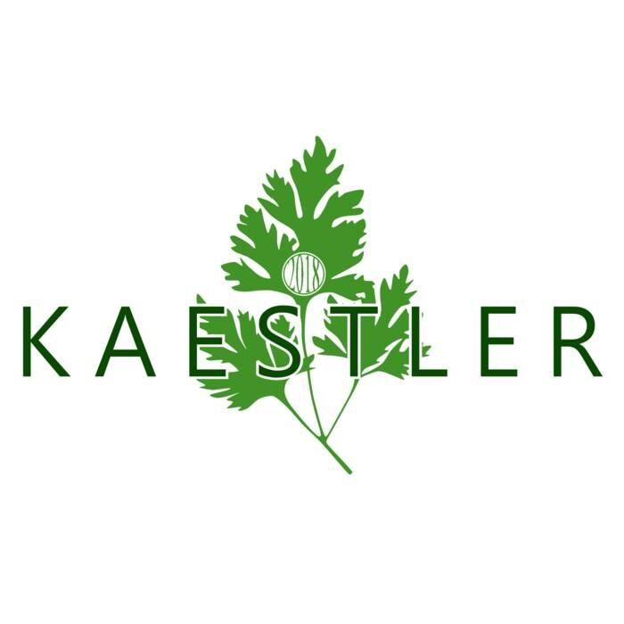 LOGO_Kaestler