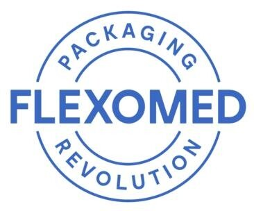LOGO_FLEXOMED, S.L.