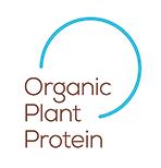 LOGO_Organic Plant Protein