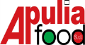 LOGO_Apulia Food S.R.L.