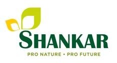 LOGO_SHANKAR NUTRICON PVT.LTD.