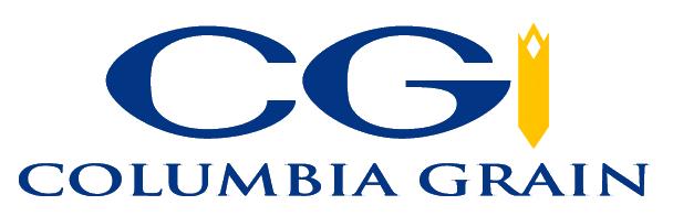 LOGO_Columbia Grain International