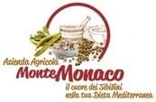 LOGO_Società Agricola Monte Monaco srl
