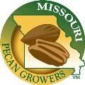 LOGO_Missouri Northern Pecan Growers LLC