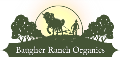 LOGO_Baugher Ranch Organics
