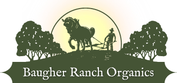 LOGO_Baugher Ranch Organics