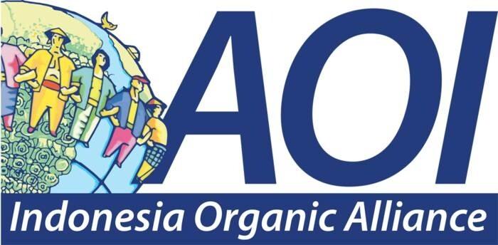 LOGO_Aliansi Organis Indonesia