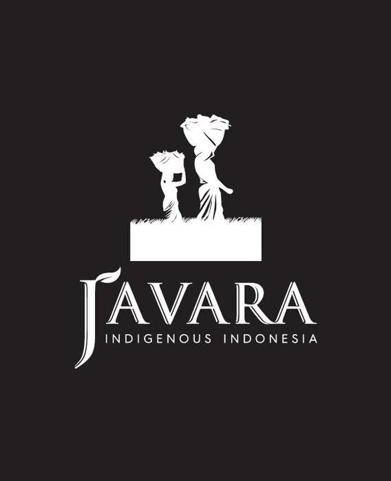 LOGO_Javara
