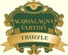 LOGO_Acqualagna Tartufi S.r.l.