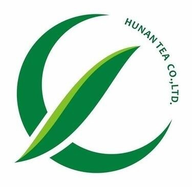 LOGO_Hunan Tea Group Co., Ltd. Company Limited