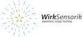 LOGO_Wirksensorik - Empathic Food Testing