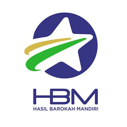 LOGO_CV Hasil Barokah Mandiri