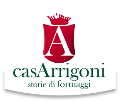 LOGO_casArrigoni srl adele.ravasio@casarrigoni.it