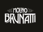 LOGO_MOLINO F.LLI BRUNATTI S.R.L.