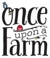 LOGO_Once Upon a Farm, LLC