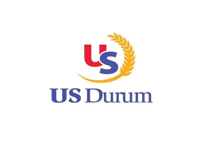 LOGO_US Durum Products