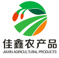 LOGO_Delingha Jiaxin Agricultural Products Development Co., Ltd