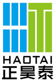 LOGO_Guazhou Haotai Biotechnology Co., Ltd