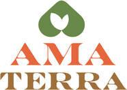 LOGO_AmaTerra organic social farm