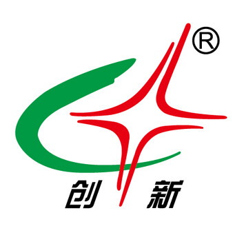 LOGO_Rongcheng Chuangxin Foodstuffs Co., Ltd.