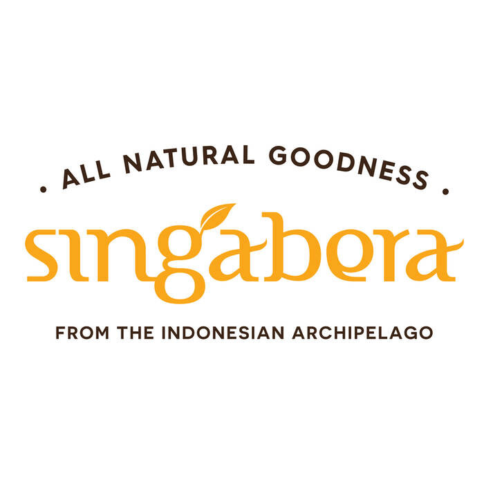 LOGO_Intrafood Singabera Indonesia