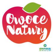 LOGO_GRUPA OWOCE NATURY